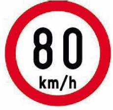 Petition 183 Roads Dept Laois Co Council Reduce Speed