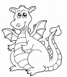 Ausmalbilder Zum Ausdrucken Kinder Ausmalbilder Drachen Kostenlos Ausmalbilder F 252 R Kinder