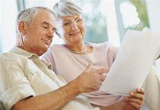 кому будет пенсия в декабре за январь 2020