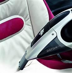 dirt m137 gator dirt gator m137 handheld vacuum cleaner genuine new