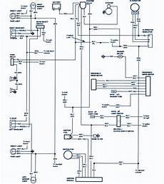 91 ford f150 wiring diagram ford f150 ignition switch diagram