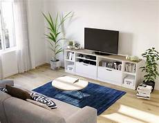 meuble bas pour salon meuble comment choisir meuble tv