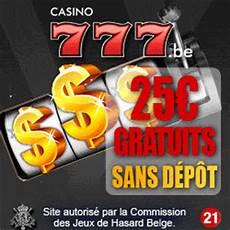 casino bonus de bienvenue sans depot bonus sans depot bordeaux casino