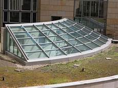 vordächer aus aluminium d 228 cher individuell home metallbau klass brandschutz