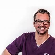 Zahnarzt Frechen Willkommen In Der Praxis Grube Carl