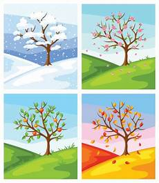 clipart inverno best seasons illustrations royalty free vector graphics