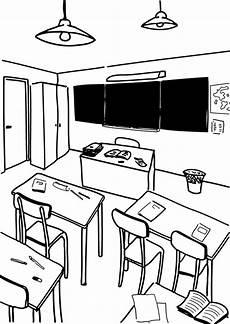 li classe d classe