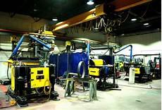 learn about our full service machine heavy duty repair shop heavy equipment repair