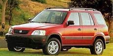 how petrol cars work 1997 honda cr v user handbook 1997 honda cr v review ratings specs prices and photos the car connection