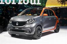 smart for two 2016 smart fortwo reviews and rating motor trend