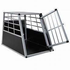 hundebox gr 246 223 e l xl hundetransportbox reisebox