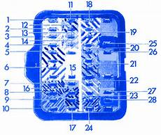 2004 bmw 330ci fuse box bmw 3 series 330ci 2001 fuse box block circuit breaker diagram 187 carfusebox