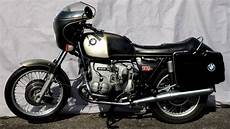 seven favorite vintage bmw motorcycles up for auction