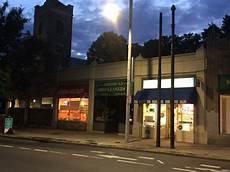 Sumner Hill House Apartments Jamaica Plain by New Owner Of Retail Block Near Monument No Imminent