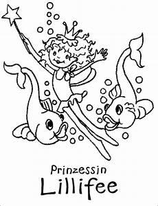 Window Color Malvorlagen Prinzessin Lillifee Ausmalbilder Prinzessin Kostenlos Malvorlagen Zum