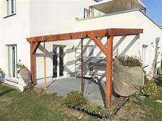 terrassenueberdachung selber bauen kann eine terrassen 252 berdachung selber bauen