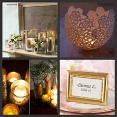 weddings are fun blog diy upscale wedding table decorations