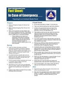 guam joint information center releases fact sheet how