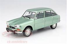 Citroen Ami 8 - throwbackthursday with ottomobile and the citro 235 n ami 8