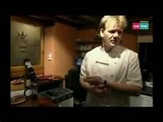 cucine da incubo prima stagione cucine da incubo uk stagione 1 the glass house