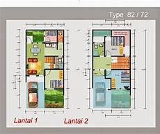 Design Rumah Minimalis Ala Jepang 49k