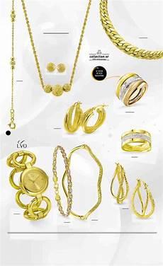 auchan la vie en or vie en or catalogue bijoux or argent 2013 page 8