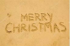 merry christmas in the sand 169 jelen80 2312438