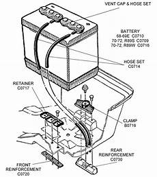 01 Corvette Fuel Tank Diagram Best Place To Find Wiring