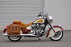 Harley Davidson Indian Motorcycle by Page 3 New Used Harley Davidson Motorcycle For Sale