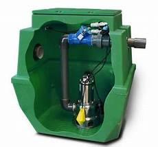 pompe de relevage wc et eaux usées doter la microstation d une pompe de relevage est ce