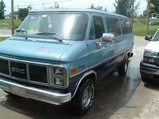 motor auto repair manual 1992 gmc rally wagon 3500 auto manual big blue van 1988 gmc rally wagon 1500 specs photos modification info at cardomain