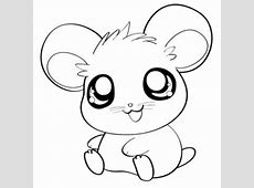 Cute Kawaii Food Coloring Pages   Coloring Home