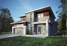 Maison Moderne A Vendre Rive Sud