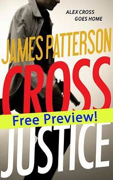 forex free nook james patterson books list in order cross justice free chapters by hachette book group issuu