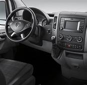 Seat Time 2015 Mercedes Benz Sprinter – Johns Journal On