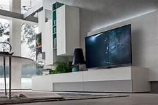 mobile soggiorno seta sa1558 mobile soggiorno moderno componibile l 334 6
