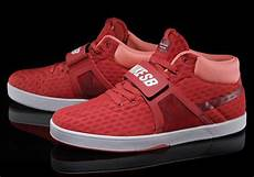 nike sb eric koston mid rest and recovery sneakernews