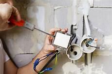 le ohne schutzleiter trouver un 233 lectricien 224 electricien express
