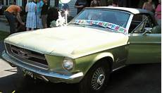1967 mustang convertible for sale by original owner classic ford mustang 1967 for sale