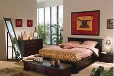 style de chambre adulte chambre adulte asiatique deco chambre asiatique
