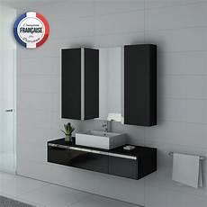 meuble noir salle de bain ensemble meuble salle de bain meuble salle de bain noir