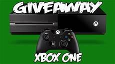 Malvorlagen Landschaften Gratis Xbox One Free Xbox One Giveaway February 2016