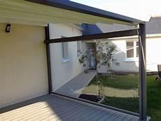 brise vent enrouleur pour terrasse brise vent enrouleur pour terrasse poolabdichtung
