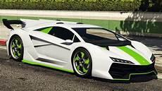 gta 5 autos donde encontrar los mejores autos gratis gta 5