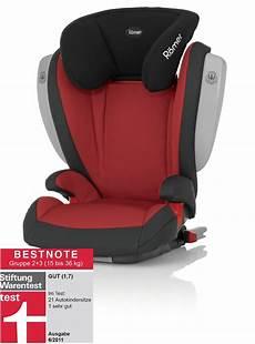 Kindersitz 15 36 Kg Test - r 246 mer kidfix sict kinder autositze kaufen