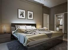 93 Modern Master Bedroom Design Ideas Pictures Modern