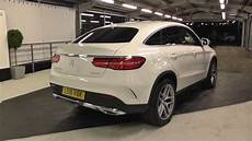 mercedes gle amg 4401 used 2016 mercedes gle coupe gle 350d 4matic amg line premium plus 5dr 9g for sale in