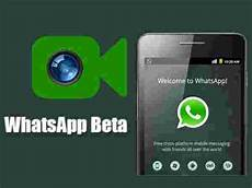 how to download latest version of whatsapp and enjoy video calling 3 simple steps gizbot news