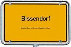 Nachbarrechtsgesetz Nachbarrecht Bissendorf