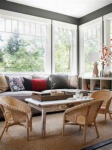 modern country living room ideas 27 country living room design ideas decoration